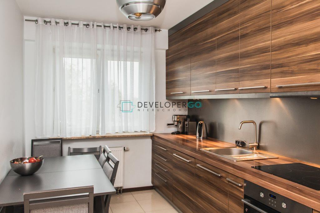 Mieszkanie trzypokojowe na sprzedaż Białystok, Nowe Miasto, Wiadukt  73m2 Foto 2