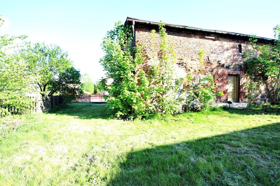 Dom na sprzedaż Orzesze, Woszczyce, Piastowska  125m2 Foto 12