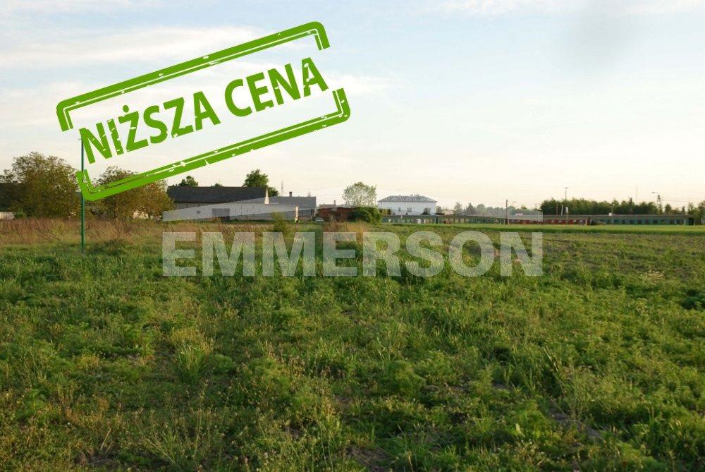 Działka inwestycyjna na sprzedaż Warszawa, Ursynów  23619m2 Foto 2