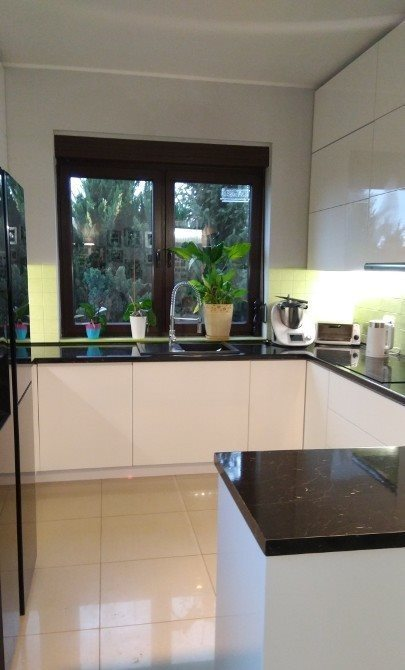 Dom na sprzedaż Napachanie  200m2 Foto 6