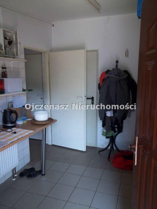 Lokal użytkowy na sprzedaż Więcbork, Więcbork  376m2 Foto 11