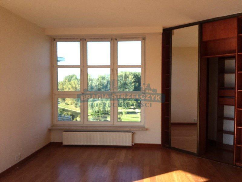 Mieszkanie czteropokojowe  na sprzedaż Warszawa, Żoliborz, Gwiaździsta  202m2 Foto 8