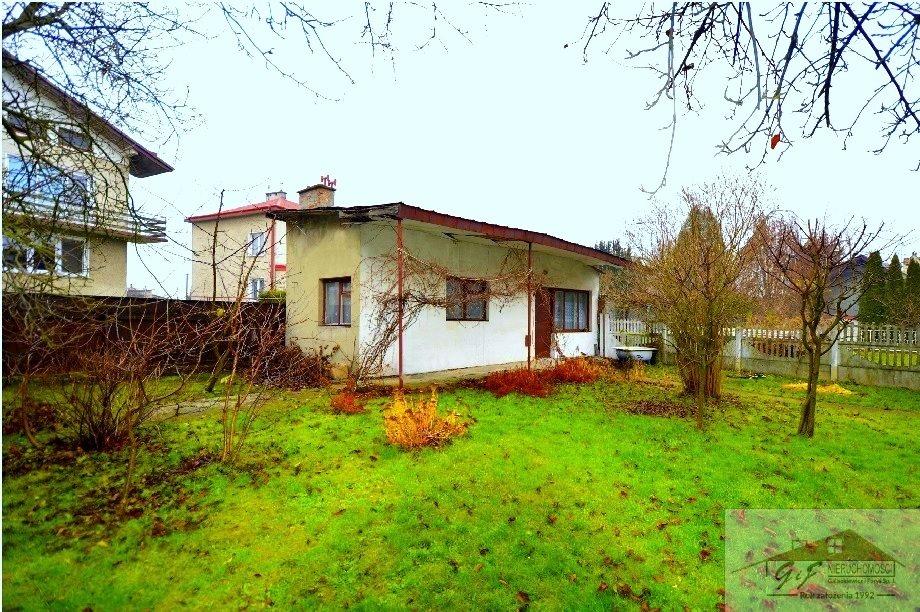 Dom na sprzedaż Jarosław, Ludwika Solskiego  220m2 Foto 4