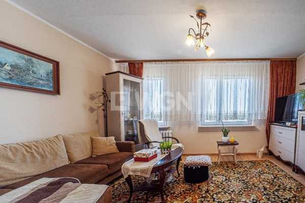 Mieszkanie trzypokojowe na sprzedaż Bolesławiec, Staroszkolna  67m2 Foto 12