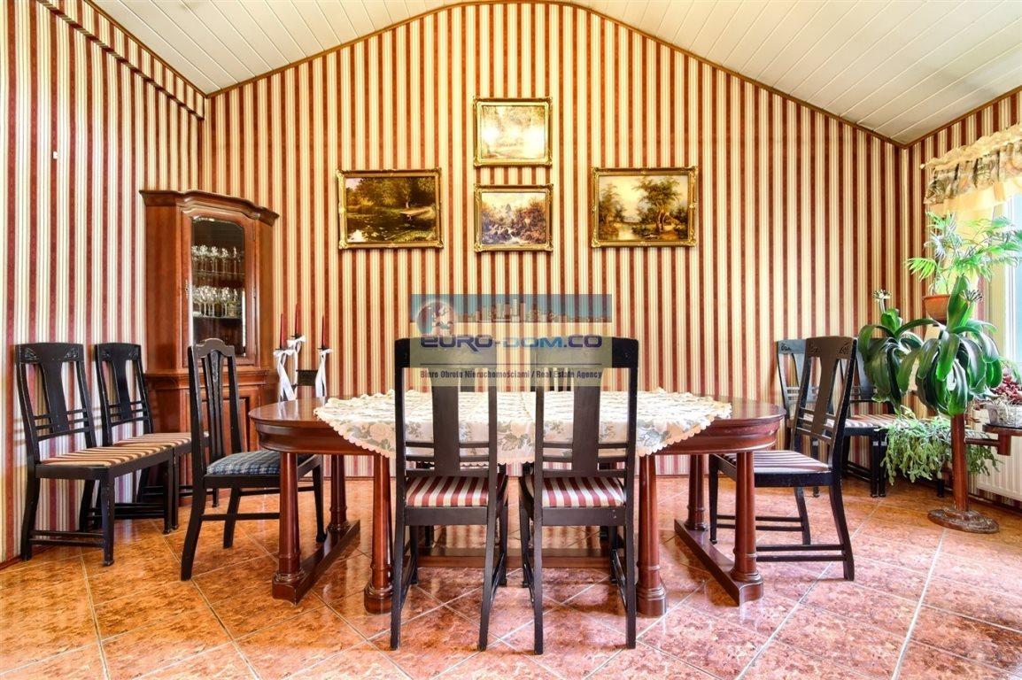 Dom na sprzedaż Palędzie, Nowa  200m2 Foto 10