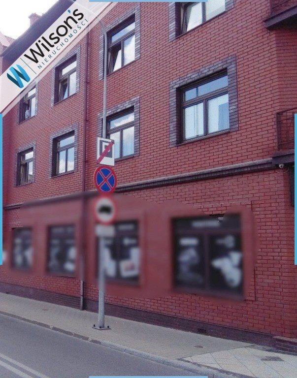 Dom na sprzedaż Radom, Wałowa  488m2 Foto 1