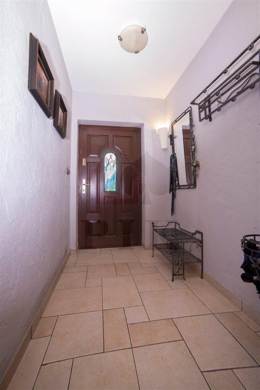 Dom na sprzedaż Mysłowice, Kosztowy, Dzióbka  310m2 Foto 7