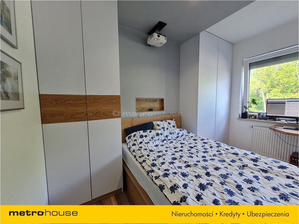 Mieszkanie czteropokojowe  na sprzedaż Katowice, Muchowiec, Francuska  71m2 Foto 9