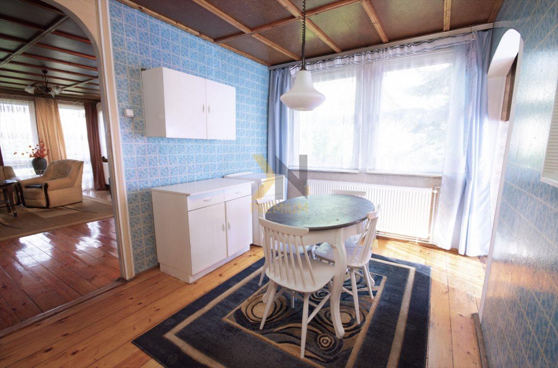 Dom na sprzedaż Sobótka, Henryka Sienkiewicza  216m2 Foto 8