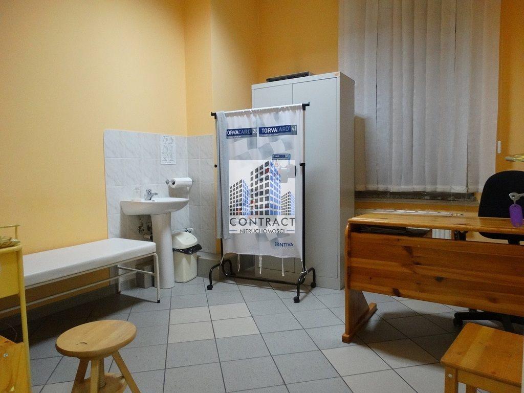 Lokal użytkowy na wynajem Legnica  12m2 Foto 1