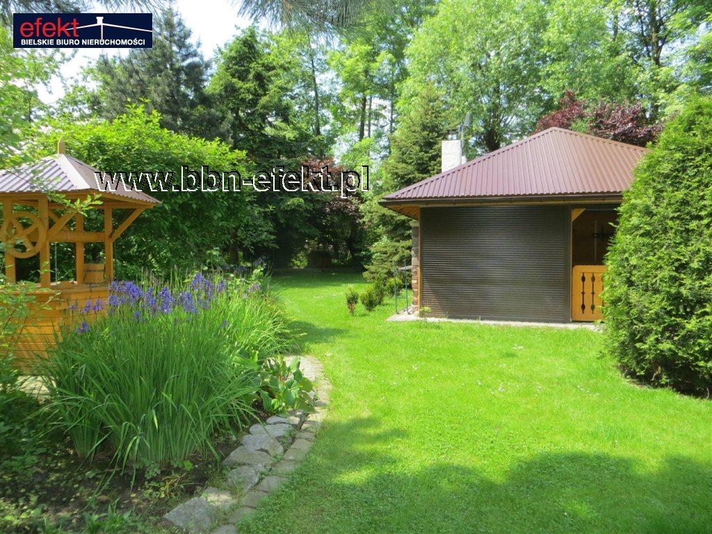 Dom na sprzedaż Jaworze  300m2 Foto 4