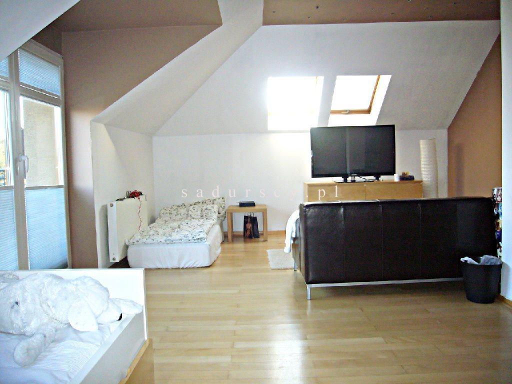 Dom na sprzedaż Piaseczno, Chyliczki  480m2 Foto 7