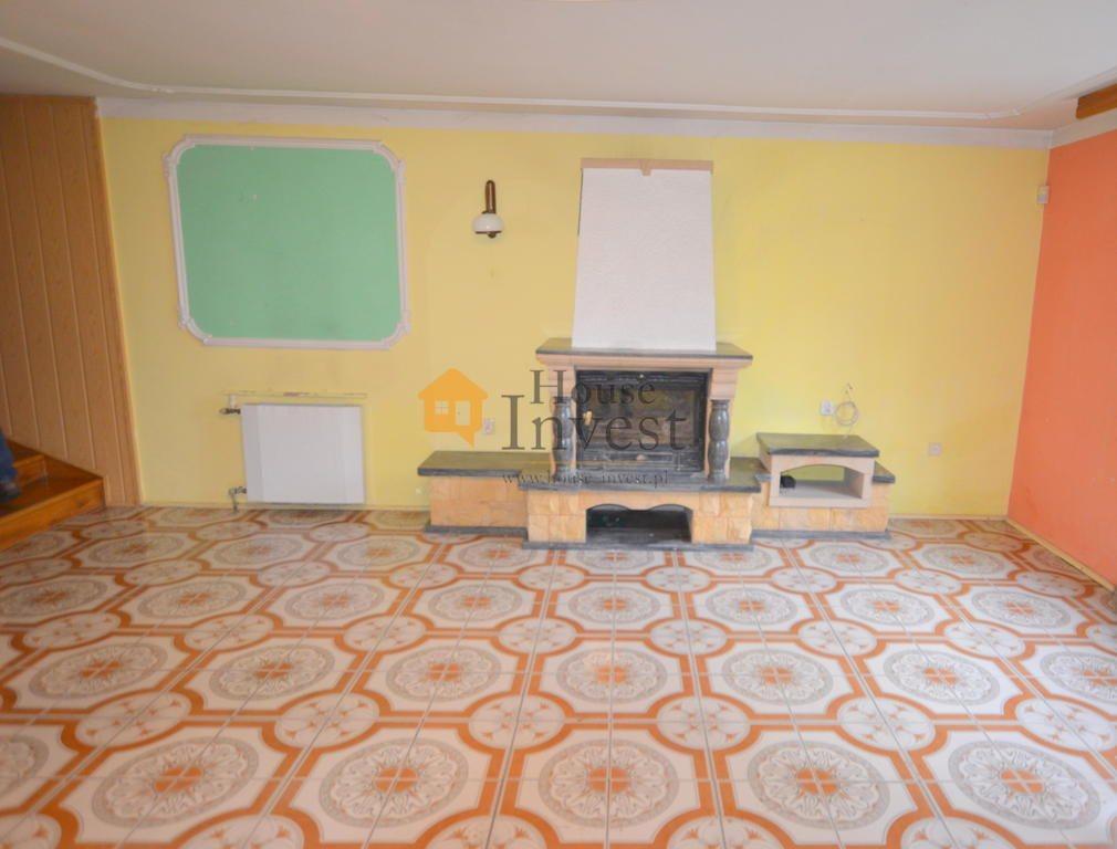Dom na sprzedaż Legnica, Radosna  300m2 Foto 11