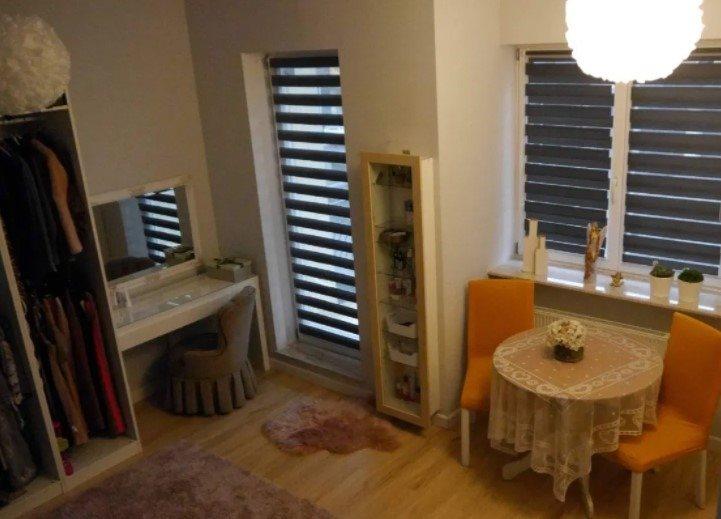 Mieszkanie trzypokojowe na sprzedaż Stara Miłosna, Szlachecka  97m2 Foto 9