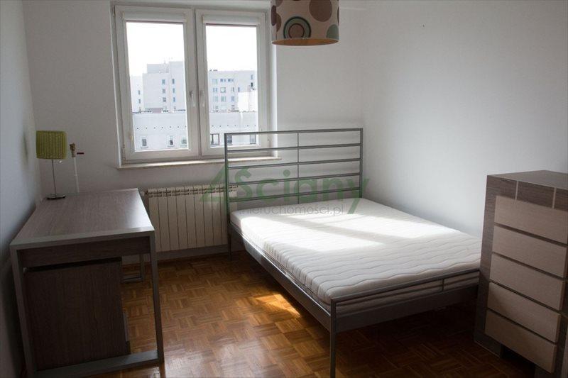 Mieszkanie na wynajem Warszawa, Praga-Północ, Targowa  128m2 Foto 4