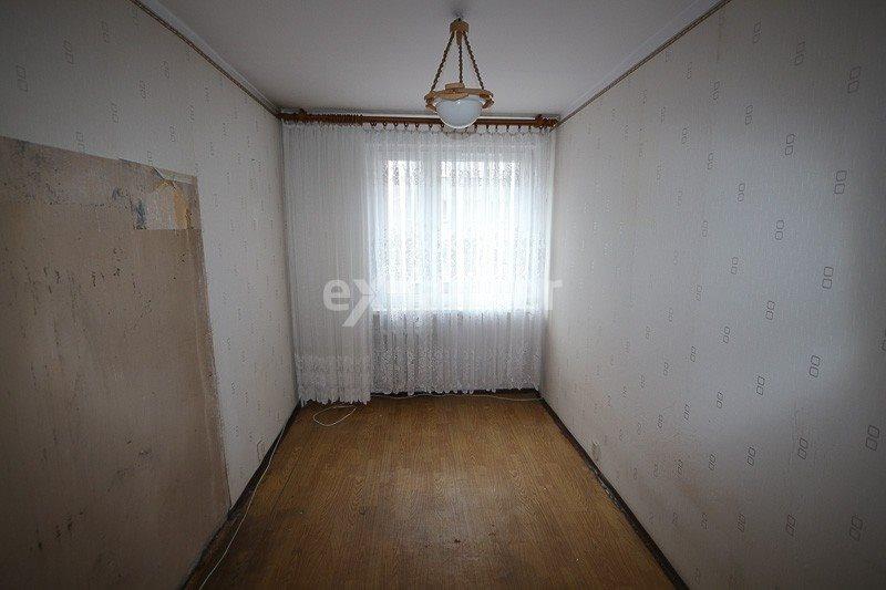Mieszkanie trzypokojowe na sprzedaż Częstochowa, Błeszno, Żarecka  52m2 Foto 7