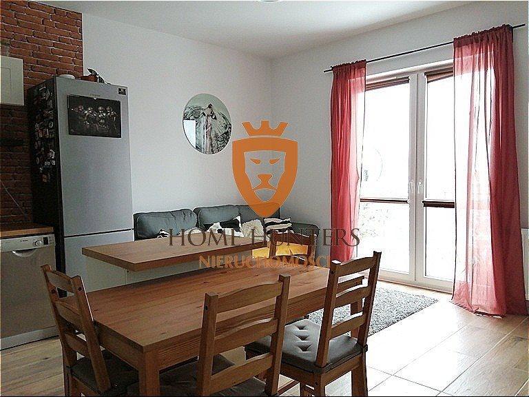Mieszkanie trzypokojowe na sprzedaż Marki, gen. Józefa Sowińskiego  60m2 Foto 1