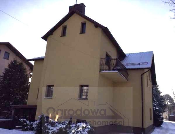 Dom na sprzedaż Warszawa, Bielany  300m2 Foto 6
