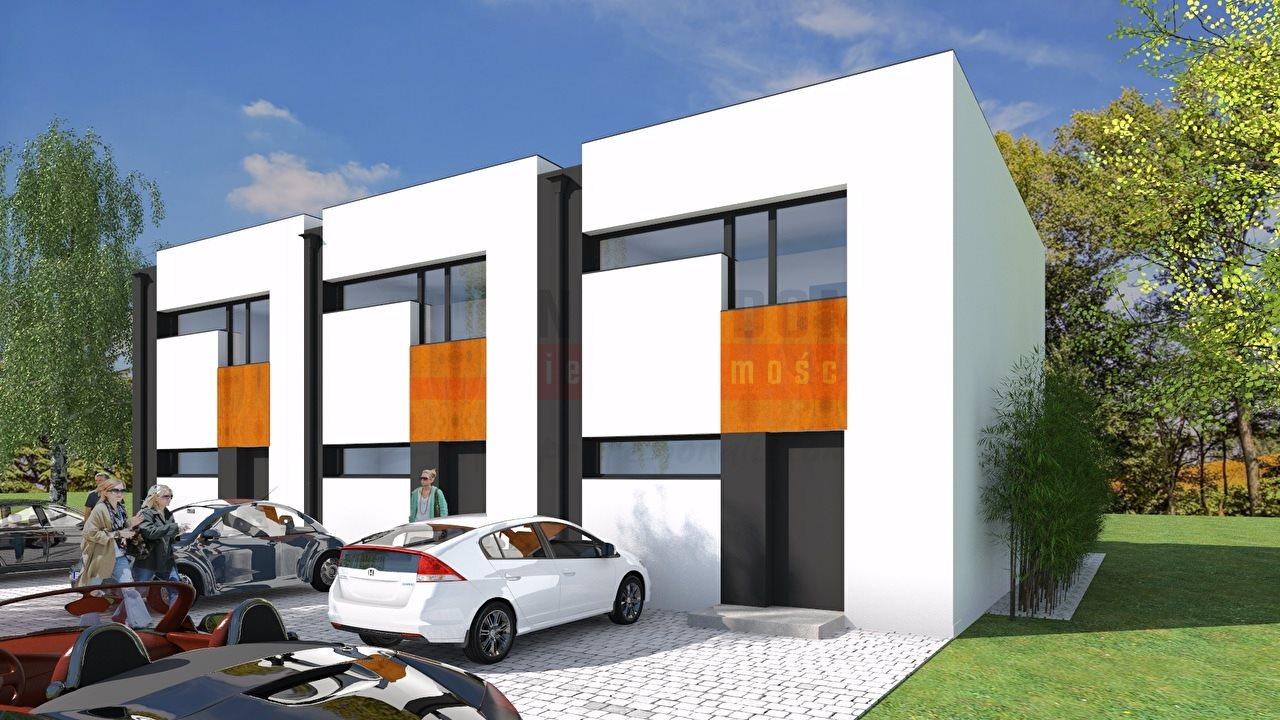 Dom na sprzedaż Górki  78m2 Foto 7