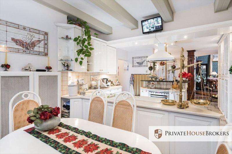 Dom na sprzedaż Myślenice, Rajmunda Bergela  600m2 Foto 10