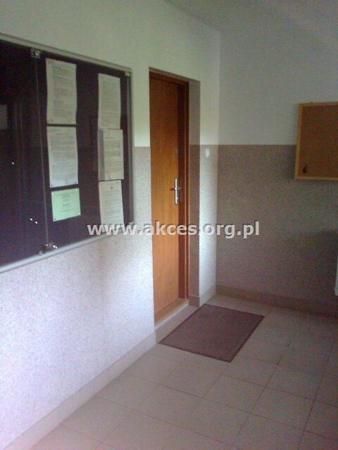 Mieszkanie dwupokojowe na sprzedaż Warszawa, Bemowo, Nowe Górce  60m2 Foto 11