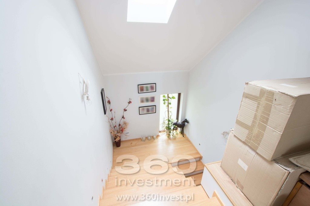 Dom na sprzedaż Pilchowo  415m2 Foto 5