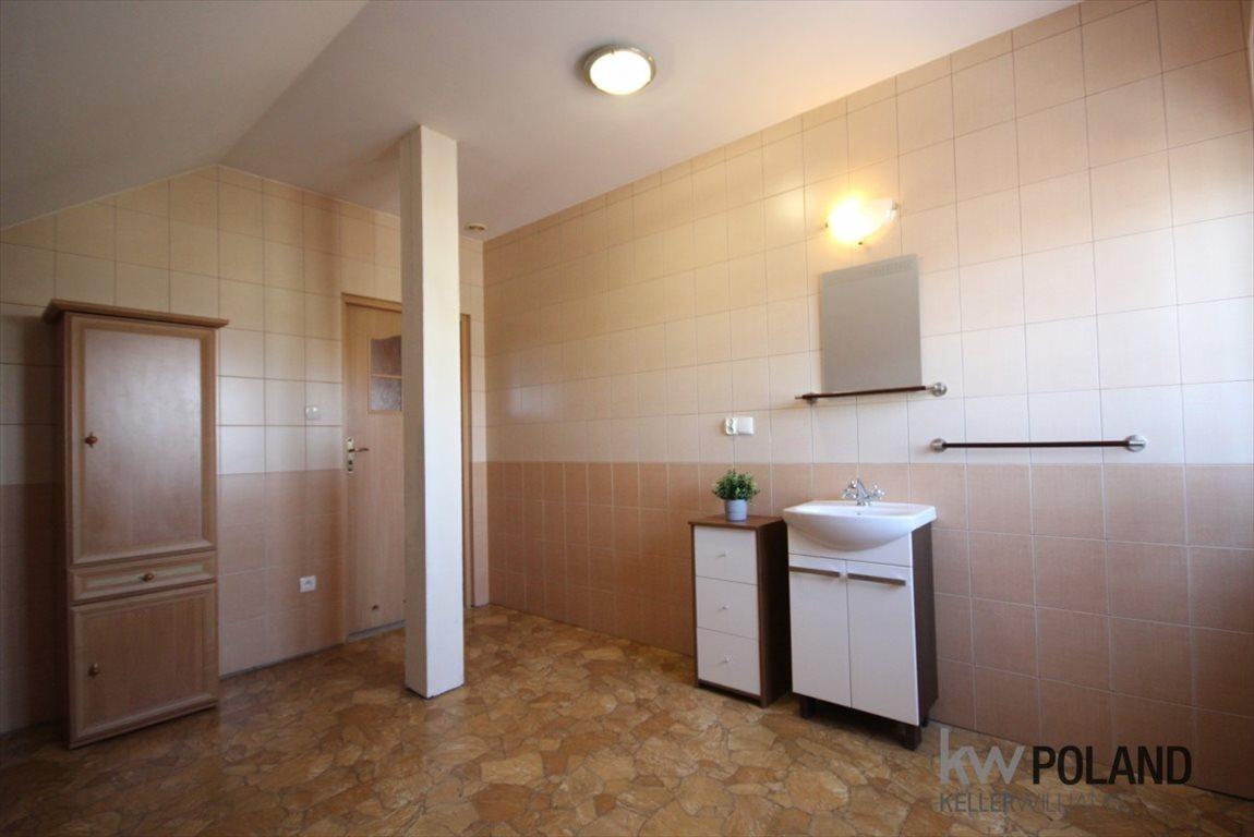 Dom na sprzedaż Borzejewo  205m2 Foto 10