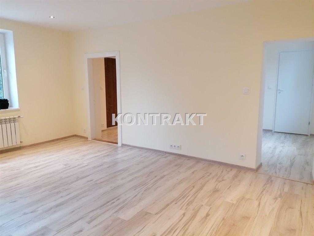 Dom na wynajem Palczowice  64m2 Foto 5