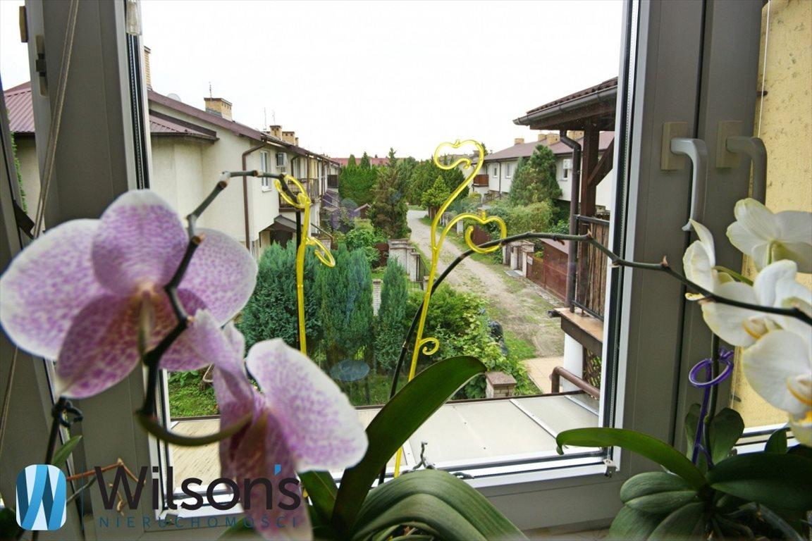 Mieszkanie dwupokojowe na sprzedaż Grodzisk Mazowiecki  60m2 Foto 9