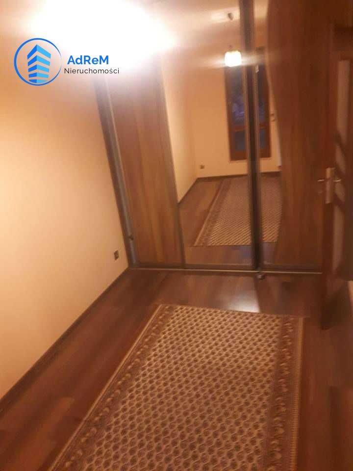 Mieszkanie dwupokojowe na wynajem Białystok, Centrum, Ludwika Waryńskiego  37m2 Foto 4