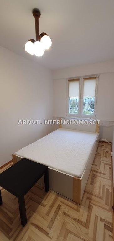Mieszkanie dwupokojowe na wynajem Białystok, Piaski, Legionowa  47m2 Foto 6
