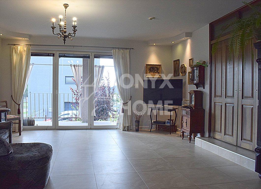 Dom na sprzedaż Gdynia, Wiczlino  240m2 Foto 6