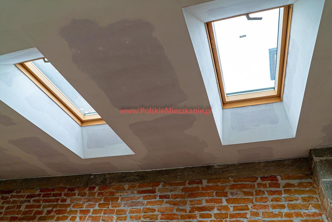 Mieszkanie dwupokojowe na sprzedaż Przemyśl  114m2 Foto 8
