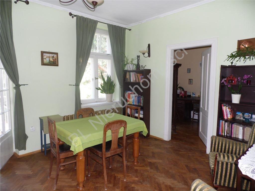 Dom na sprzedaż Pruszków, Ostoja  420m2 Foto 7