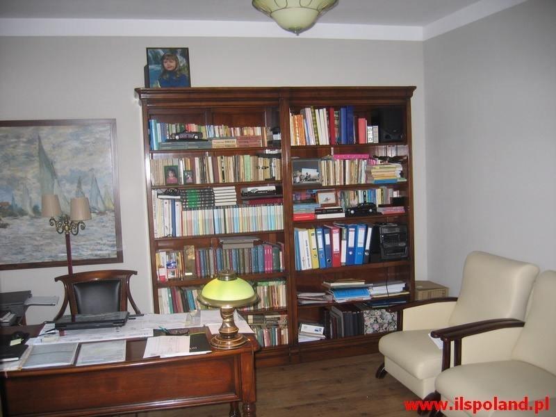 Dom na sprzedaż Szczecin, Bezrzecze  310m2 Foto 4