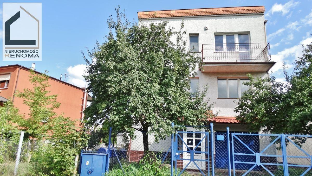 Dom na wynajem Poznań, Grunwald, Świerczewo, Grunwald, Świerczewo,, Brzozowa  220m2 Foto 2