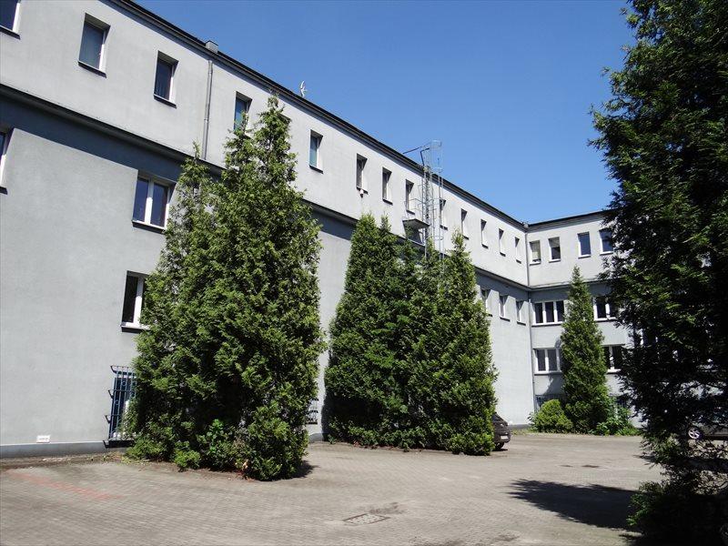 Lokal użytkowy na wynajem Katowice, Śródmieście, Barbary 21  86m2 Foto 3
