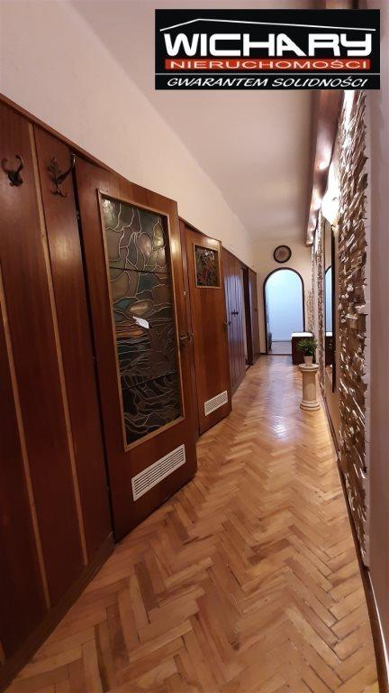 Mieszkanie trzypokojowe na sprzedaż Chorzów  70m2 Foto 7