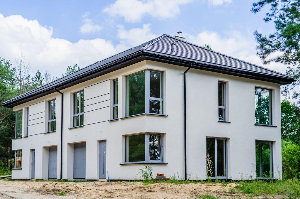 Dom na sprzedaż Olszewnica Stara  150m2 Foto 10