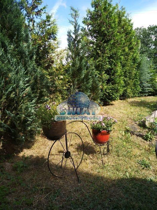 Dom na sprzedaż Bzów  110m2 Foto 4