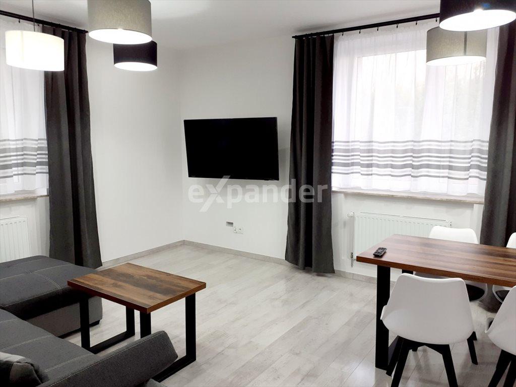 Mieszkanie dwupokojowe na sprzedaż Ruda Śląska, Nowy Bytom, Pokoju  50m2 Foto 6