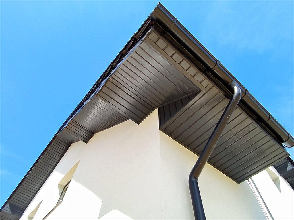 Dom na sprzedaż Różyny, Pszczółki  159m2 Foto 4