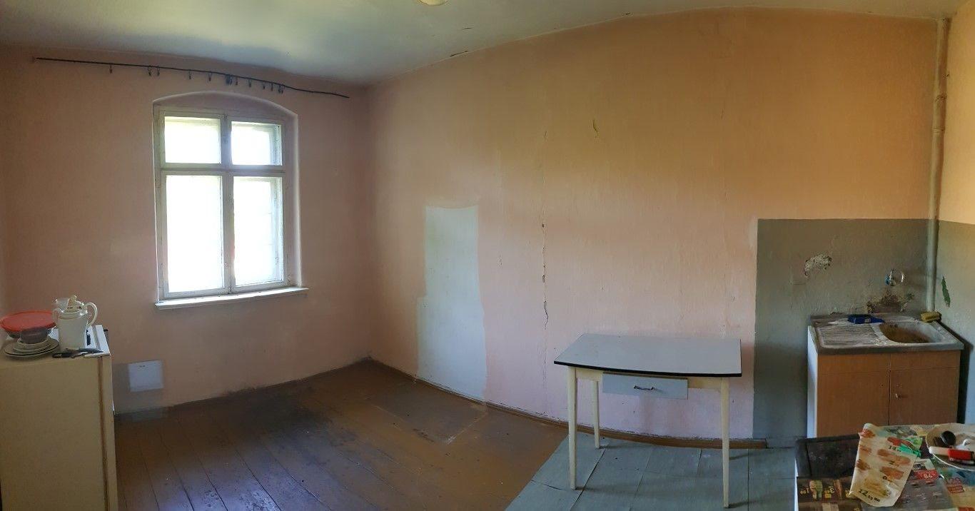 Mieszkanie trzypokojowe na sprzedaż Lubań  69m2 Foto 1