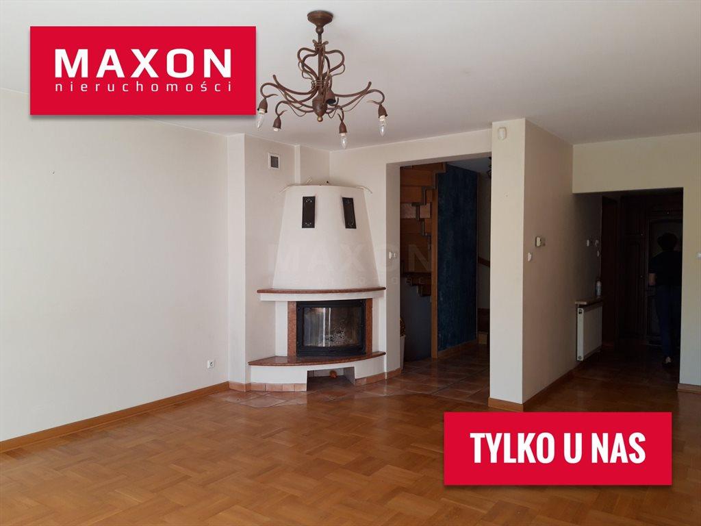 Dom na wynajem Piaseczno, Mysiadło  243m2 Foto 1