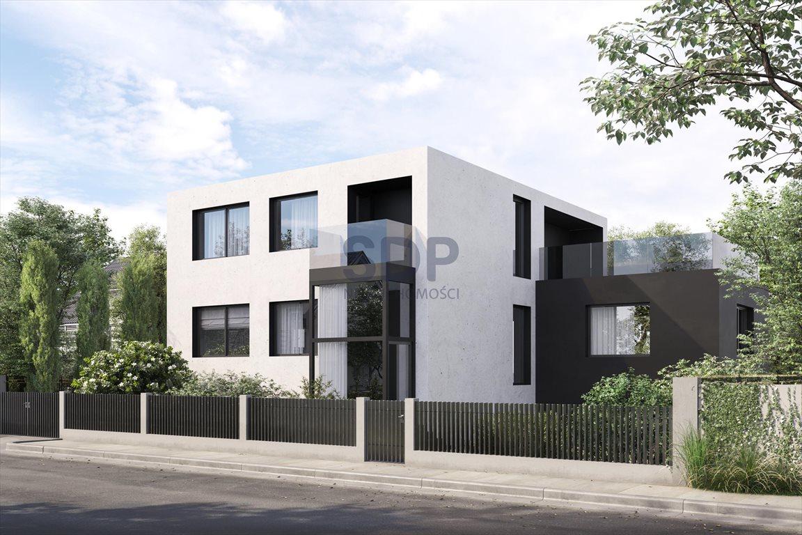Dom na sprzedaż Wrocław, Psie Pole, Karłowice, Wincentego Pola  276m2 Foto 3