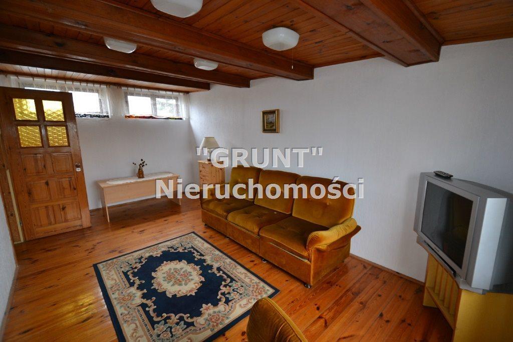 Dom na wynajem Piła, Staszyce  55m2 Foto 5