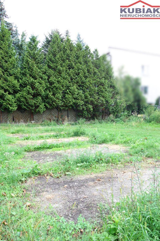 Działka inna na sprzedaż Warszawa, Ursus  455m2 Foto 5