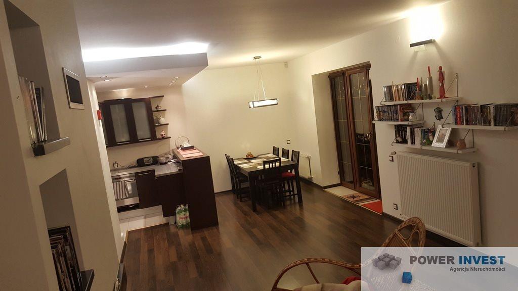 Dom na sprzedaż Mysiadło  150m2 Foto 4