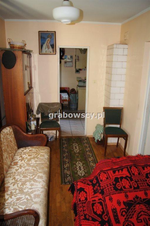 Dom na sprzedaż Turośń Dolna  154m2 Foto 4