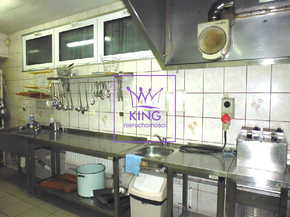 Lokal użytkowy na sprzedaż Szczecin, Pogodno  283m2 Foto 8